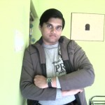 Anupam Mohapatra