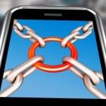lost Smartphone: how to retrieve data & track Smartphone