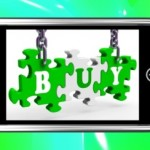 Self-help Smartphone buying guide & tips