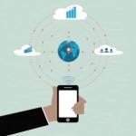 Free cloud storage service:Best Smartphone apps