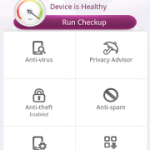 Securing Android Smartphone: Best Smartphone security Apps