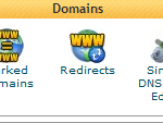 How to point your registered domain from Namecheap to HostGator