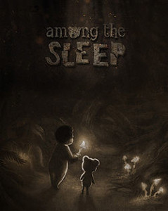 250px-Among_the_Sleep_cover_artwork