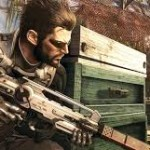 Developer released 25 minutes of Deus Ex:Mankind Divided gameplay