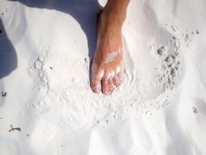 foot-743953_1280