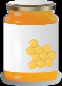 honey-156826_1280