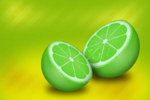 lime-379377_1280