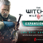 The Witcher 3 expansion pass cost $24.99