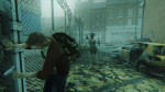 ZombiU Relaunching as Zombi for PS4, XBOX ONE, AND PC on Aug 18