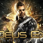 Deus Ex: Mankind Divided latest|beat bosses through stealth & words
