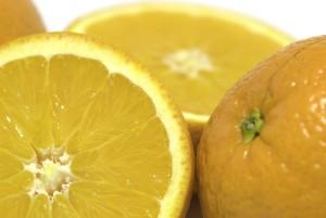 orange-214872_1280