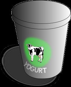 yoghurt-156133_1280